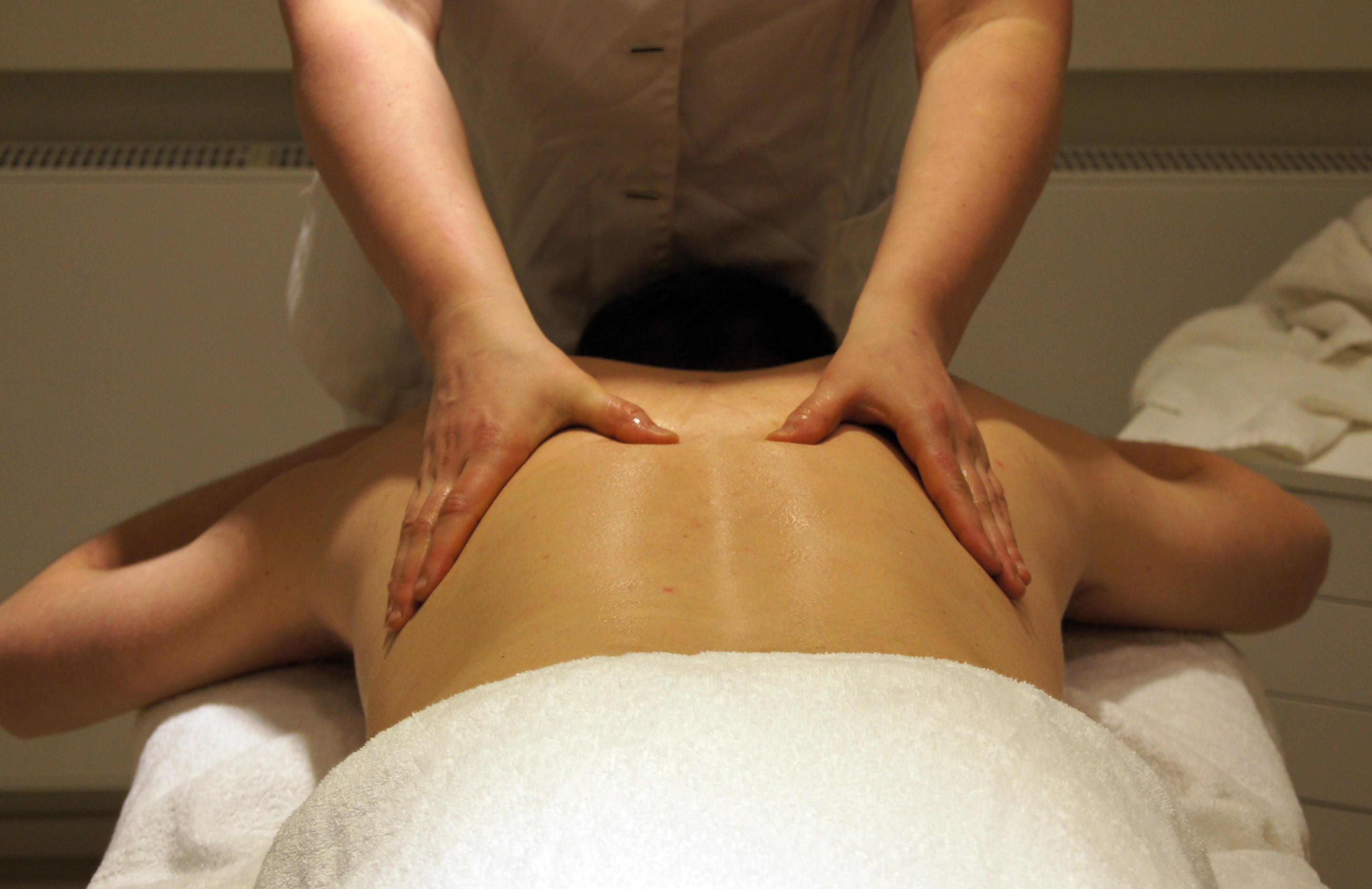hete afspraken erotisch massage salon